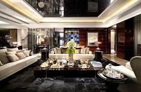 Luxury Living Room Luxury Living Room Design Ideas  Pictures - Luxurious living room designs