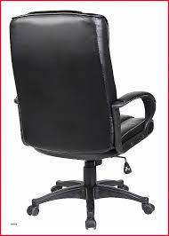 chaise a bureau bureau siege de bureau bacquet unique siege bureau baquet chaise