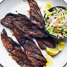 best 25 grilled beef short ribs ideas on pinterest bbq short