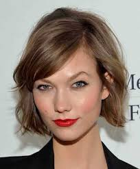 cut and style side bangs fine hair top bob haircuts for fine hair to give your hair some oomph