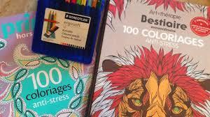 cahier de gribouillages pour adultes qui s ennuient au bureau coloriages pour adultes pourquoi ça marche l express