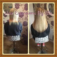 hair extensions nottingham pre bonded hair extensions nottingham human hair extensions