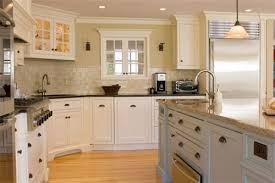 Kitchen Cabinets Ideas  Accessible Kitchen Cabinets Inspiring - Accessible kitchen cabinets