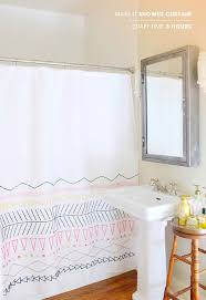 Bed Bath Decorating Ideas by 35 Fun Diy Bathroom Decor Ideas You Need Right Now Diy Projects