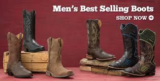 womens boots boot barn best boot barn photos 2017 blue maize