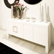 Slim Sideboards 7 Best Lounge Images On Pinterest High Gloss Lounges And Hallways