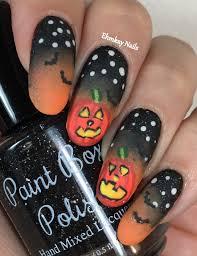 nails halloween designs images nail art designs