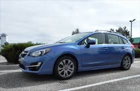2017 subaru impreza sedan sport 2015 subaru impreza gets improvements still bread and butter