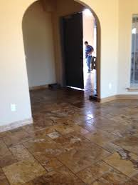 hardwood killeen tx floors r us