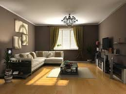 livingroom wall colors beautiful living room paint color schemes gallery c333 us c333 us