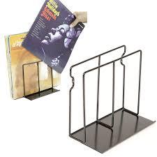 Vinyl Record Wall Mount Amazon Com Vinyl Record Wall Mount Display Shelf Rack