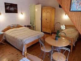 chambre d hotes autun location autun dans une chambre d hôte pour vos vacances avec iha