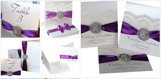 purple wedding invitations purple colour wedding invitation themes and purple coloured