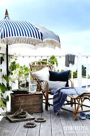 Deck Umbrella Replacement Canopy by Furniture Hanging Patio Umbrella Replacement Canopy Redhanging