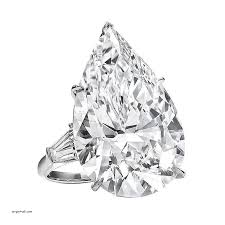 harry winston engagement rings prices engagement rings beautiful harry winston engagement ring prices
