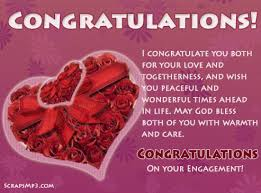 congratulate engagement 42 congratulation engagement greetings picture wallpaper picsmine