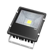 Led Outdoor Spot Lighting by Commercial Led Outdoor Lighting Home Design Ideas And Pictures