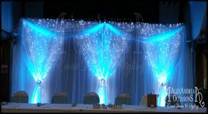 wedding backdrop on a budget ideas outstanding backdrops for weddings decoration ideas