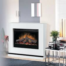 real flame slim wall mounted electric fireplace reviews dining