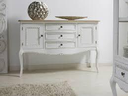 muebles decapados en blanco home aparador blanco decapado alicante calpe