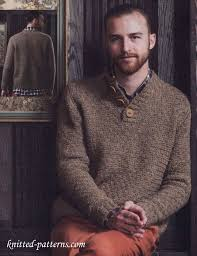 s sweater patterns s pullovers and sweaters knitting patterns