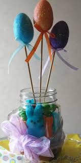 279 best edible art and crafts for kids images on pinterest