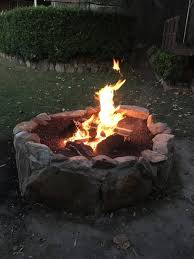Dragon Fire Pit by Dowsing For A Dragon Portal Dragon Dreaming