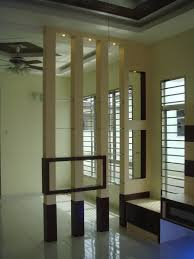 partition house interior design partition divider renovation penang butterworth