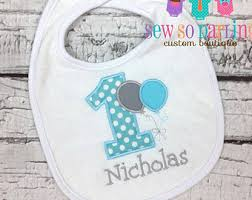 1st birthday bib best 1st birthday bib photos 2017 blue maize