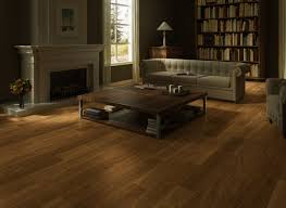 How To Clean Laminate Floors Methods For Cleaning Walnut Laminate Flooring
