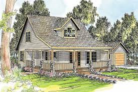 country craftsman home with 5 bedrms 2288 sq ft plan 108 1543