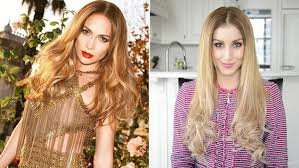 hair extensions reviews fancy hair extensions mycitygossip mycitygossip