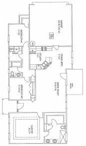 bristol pines 140 u0027s 200 u0027s myrtle beach homes for sale