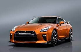 nissan sports car niujorko automobilių parodoje debiutuoja išoriškai pasikeitęs ir