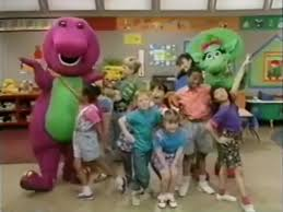 image everyone is special png barney wiki fandom powered by
