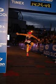 Iron Man Home by Swoon Style And Home Race Recap 2014 Ironman Lake Placid