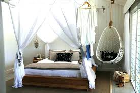wicker chair for bedroom hammock chair for bedroom hammock chair bedroom hanging bedroom