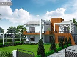 villas for sale in kolkata between 0lakhs 40lakhs cbre homes