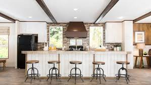 clayton homes interior options kitchen upgrade options available for your home