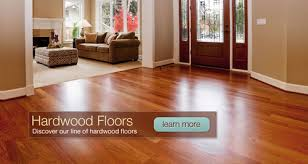 stain color for wood floor