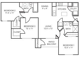 92 west townhomes available floorplans in west des moines