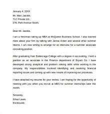 cover letter for consulting epic mckinsey cover letter sample 95