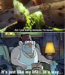 Funny Gravity Falls Memes - memebase gravity falls all your memes in our base funny