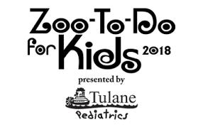 Ottoman Zoo Audubon Zoo New Orleans Audubon Nature Institute