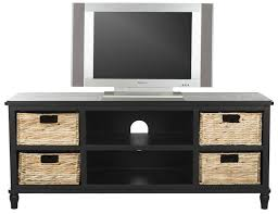 amh5745a tv cabinet furniture by safavieh