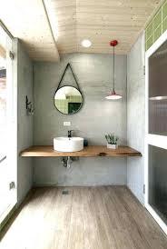 bathroom flooring ideas photos bathroom flooring ideas 2018 themultiverse info