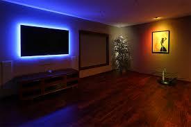 commercial led lighting retrofit living room brilliant retrofit led can lights for 4 fixtures 80 watt
