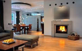 Designing Rooms by Appealing Living Room With Fireplace Designing Rooms Fireplaces
