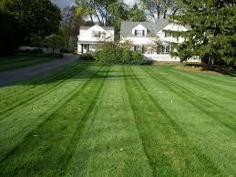 Landscaping Murfreesboro Tn by Lawncare Services Murfreesboro Tn Lawn Maintenance Mowing Company
