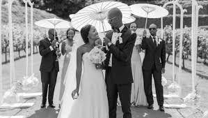 top wedding planners top wedding planners south africa wedding expos africa